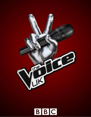 Голос Британии / The Voice UK (Сезон 1-4) (2012-2015)